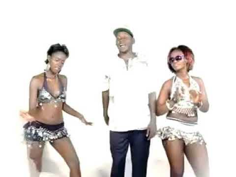 Mamuli Katumba Omukazzi Kadongo Kamu Ugandan Music DJ Erycom