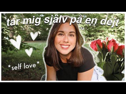 Kalix single