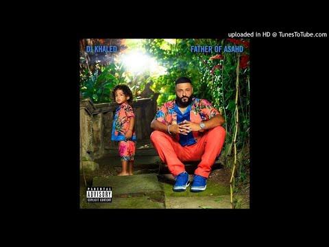 a9ab5bb76cc5 DJ Khaled - Celebrate (feat. Travis Scott & Post Malone) [Father Of Asahd]
