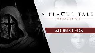 Trailer - Inquisizione - SUB ITA