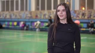 Відбувся турнір на призи олімпійського чемпіона Віктора Рубана