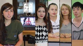 老外眼中台灣爆紅影片《一日市長幕僚》Review The Most Viral Video In Taiwan
