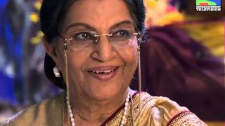 Kya Huaa Tera Vaada - Episode 259 - 24th April 2013