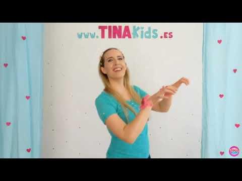 Prensa TV Estepona La artista Tina Keil lanza mañana 22 de mayo su nuevo álbum