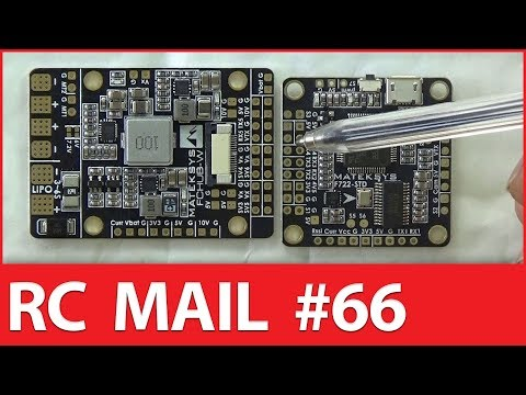 rc-mail-66--matek-f722--wing-pdb-boards
