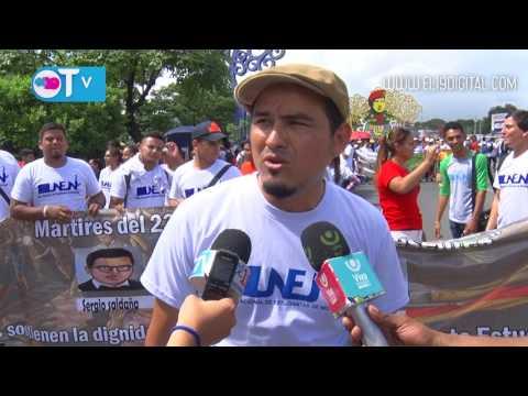 NOTICIERO 19 TV MARTES 25 DE JULIO DEL 2017