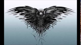 GoT Soundtrack Saison 4- The Biggest Fire the North Has Ever Seen