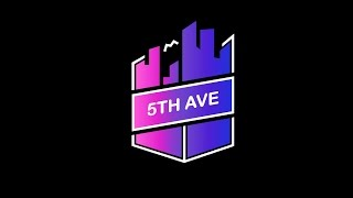 5th Avenue Crew/Angel Haze/A Tribe Called Red