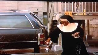 Sister Act Rescue Me HD