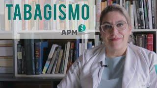 Renata Arbex fala sobre tabagismo, suas causas e tratamentos