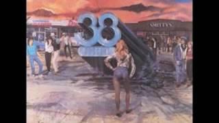 Firestarter   38 Special