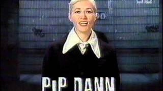 MTV Post Modern with Pip Dann (September 16, 1993)