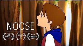 Noose (Animated Short Film)
