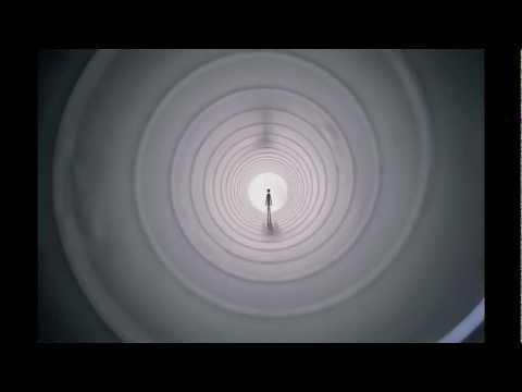 Max Lilja - I Sound My Sound [Official Music Video]