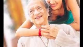 Unsaid - Anoushka Shankar & Norah Jones