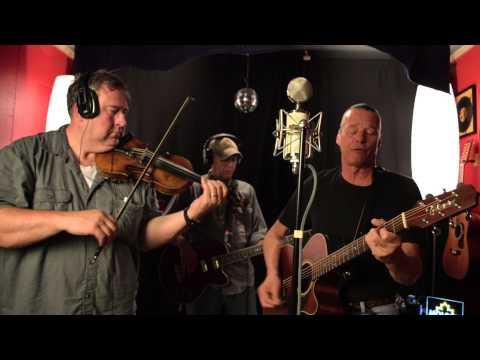 Chuck Kelsey - Lake George (a journey) - Original - One Mic - One Take