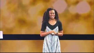 Going Beyond Ministries with Priscilla Shirer - He Goes Beyond Our Beyond