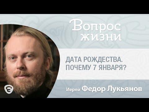 https://youtu.be/Ejv6rUG5efM