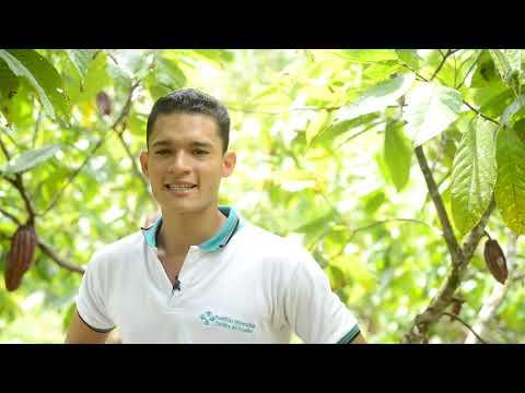 Ingeniería en Agroindustria
