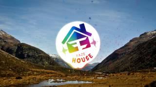 Panuma & Hilfilter feat. PAiiGE - We Don't Care (Cometa Remix)