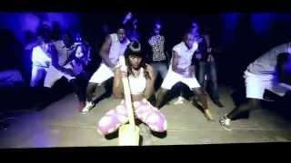 Guluma Nasomye  Ziza Bafana Official Video