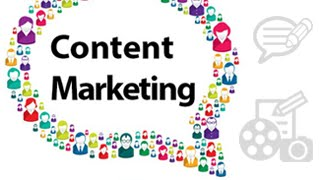 Content Marketing | What is content marketing | SEO Tutorial