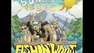 Bowling for soup - Here's Your Freakin' Song