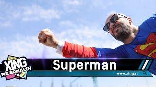 Video Soni   Superman