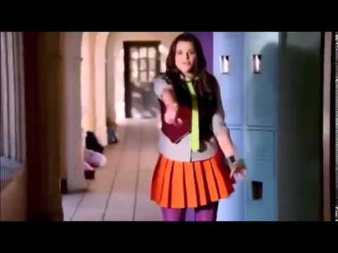 grachi english theme song