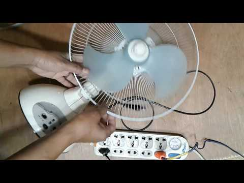Rechargeable Fan - Battery Operated Fan Latest Price, Manufacturers