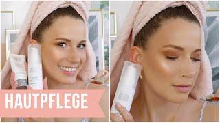 HAUTPFLEGE Routine für reine Haut | Review Paula's Choice