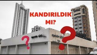 Dünyanın En Değerli Para Birimi Kuveyt Vlogu Funny Videos