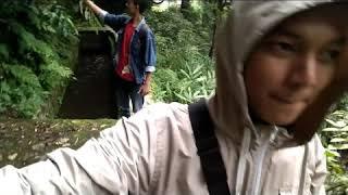 preview picture of video 'Perjalanan Ke Curuk Lawe Ungaran Barat'