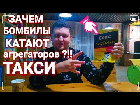 Forex brent ru