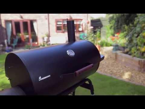 Landmann Holzkohlegrill Taurus : ᐅ landmann grill test jetzt zum landmann grill testsieger