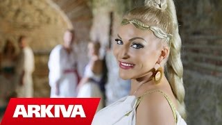 Maya - Memedheu (Official Video HD)