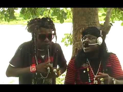DAUSHE TIMAYA1 hausa MOVIE 2018