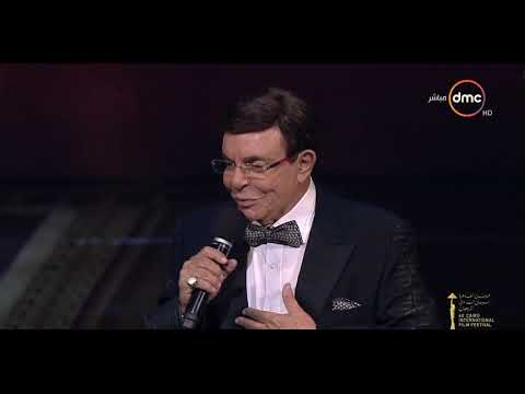 """بعد 40 عاما ودورة..مقدم الدورة الأولى من """"القاهرة السينمائي"""" يكشف أسرارها"""