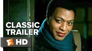 Trailer of Kinky Boots (2005)