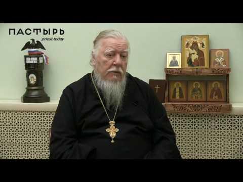 Геннадий важеозерский молитвы