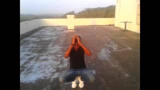 Babes wodumo ft Mampintsha wololo new Durban Bhenga dance 2016