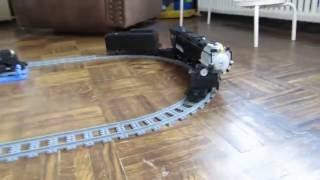 4884 locomotive - मुफ्त ऑनलाइन वीडियो