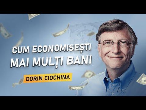 Acasă de lucru 500 de euro