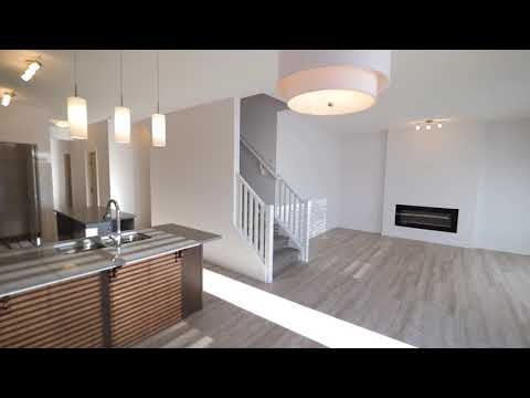Aspect 2.0 Virtual Tour