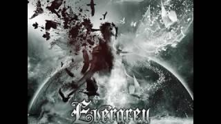 Evergrey - Astray