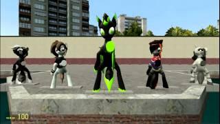 gmod pac3 dance pastebin - 免费在线视频最佳电影电视节目 - Viveos Net