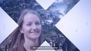 Meet Nexontis in 40 Seconds | Anne Zimmer