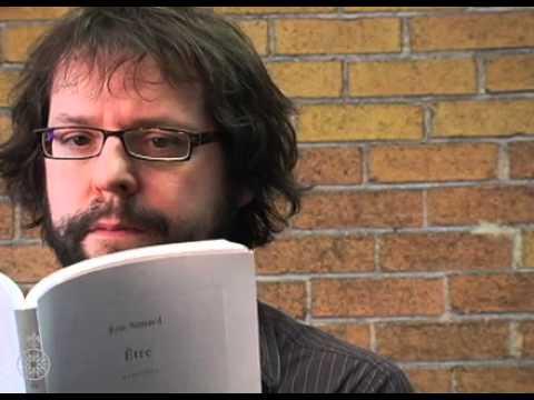 Vidéo de Eric Simard (II)