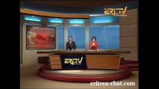 Eritrea News  Foro - Mekete Derieena - Serahh Kebernaa by Eri-TV