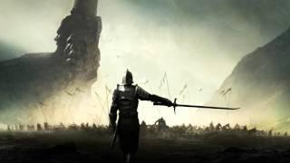 Rok Nardin - The Last Stand